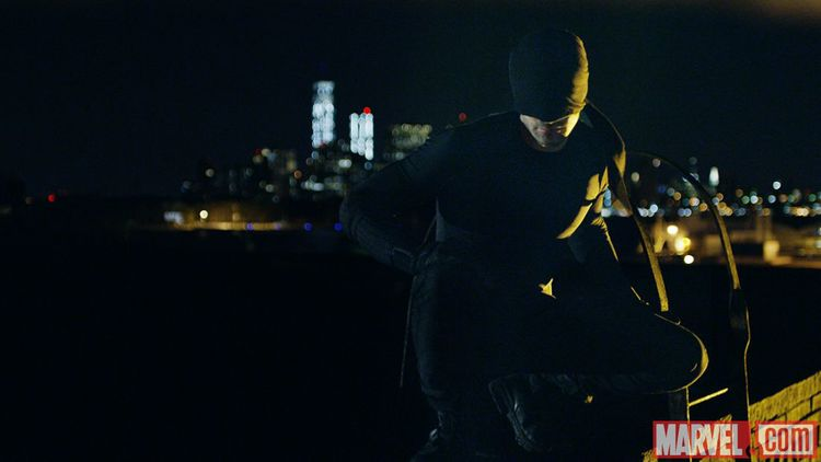 first-photos-from-marvels-daredevil-series