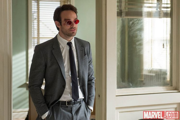 first-photos-from-marvels-daredevil-series1 (1)