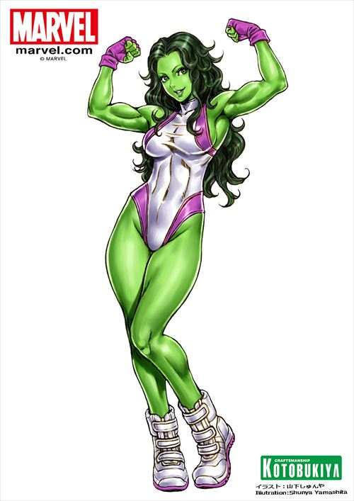larger she-hulk_R
