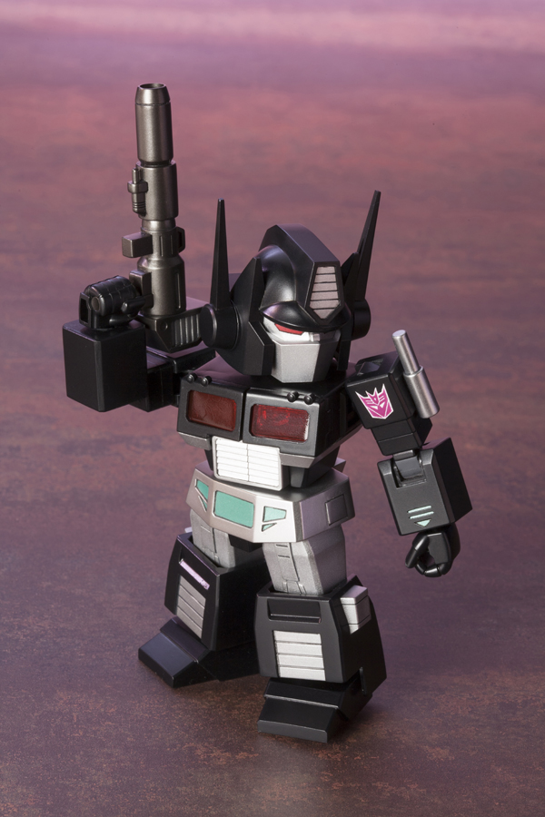 BlackConvoy_01