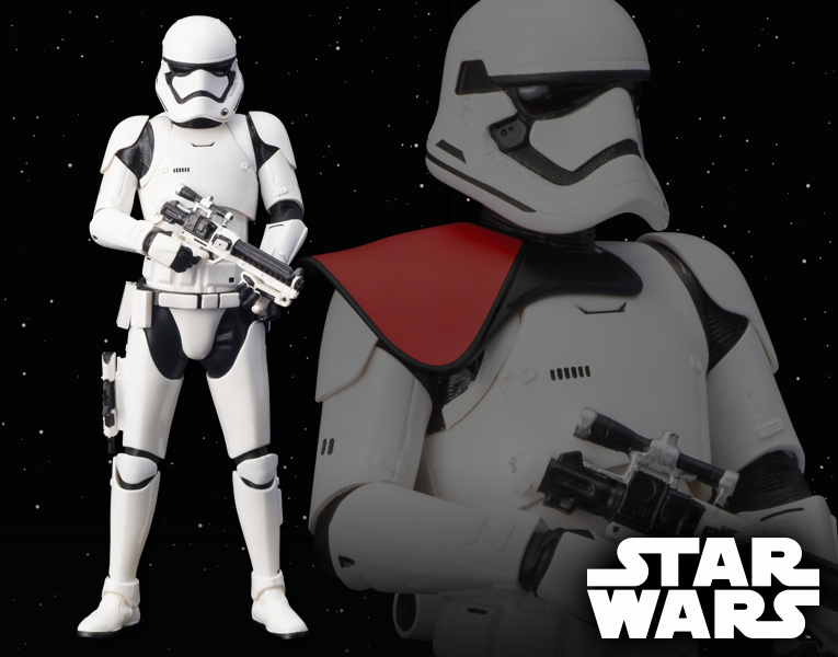 FIRST_ORDER_STORMTROOPER_SINGLE_web_main