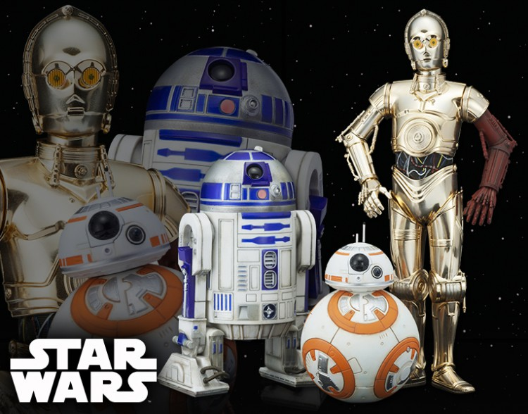 R2D2_C3PO_BB8_web_main