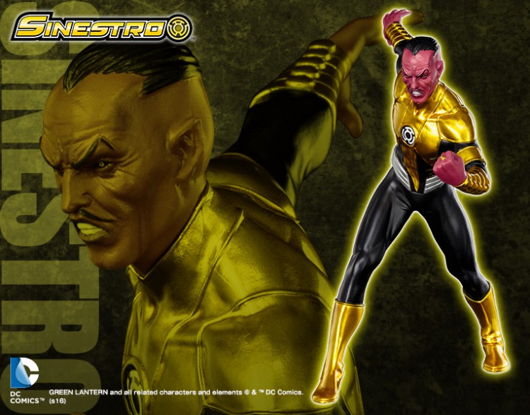 sinestro_new52_main