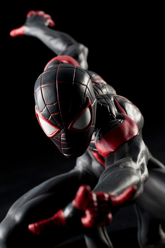 MK205_spiderman_mm_13
