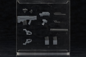 mw37_assaultrifle2_6