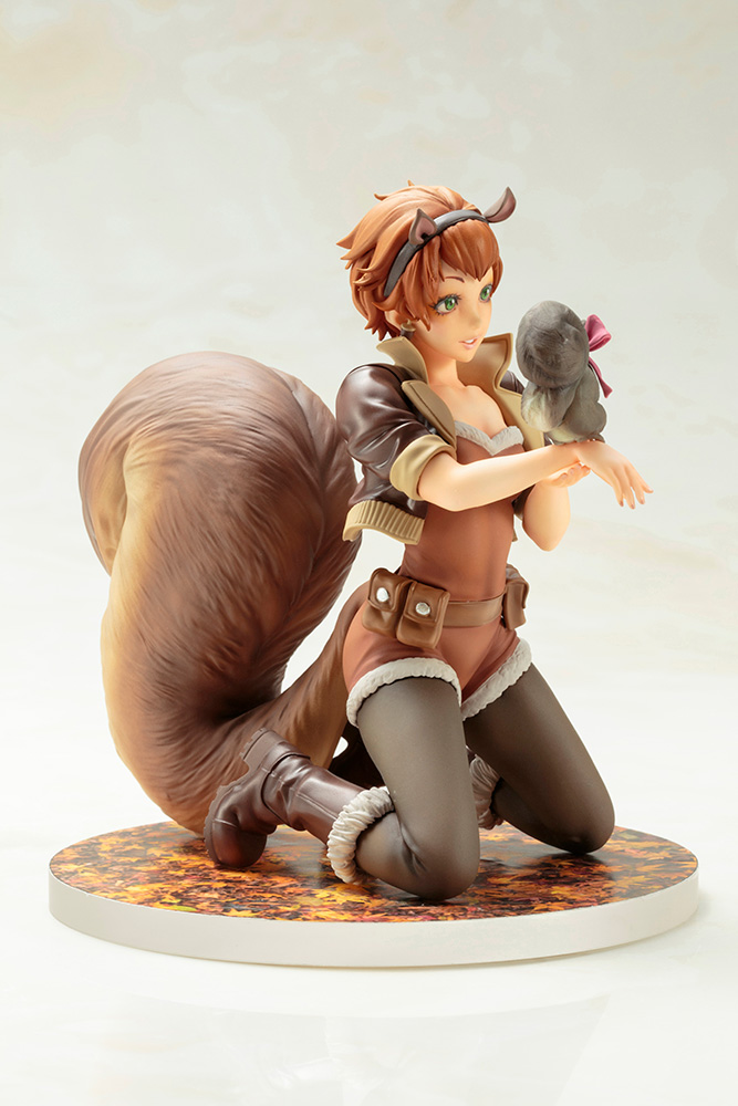 mk216_mb_squirrelgirl_3