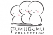 FUKUBUKU COLLECTION